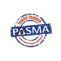 pasma logo
