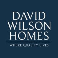 DAVIDWILSONHOMES.jpg