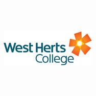West Herz Collage Logo.jpg