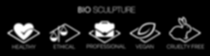 bio-sculpture-gel-nail-benefits_2.png