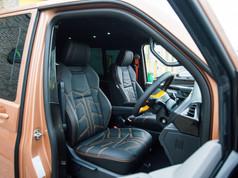 VW-T6.1-RACELINE-GTR-LEATHER-LEATHER-IN-