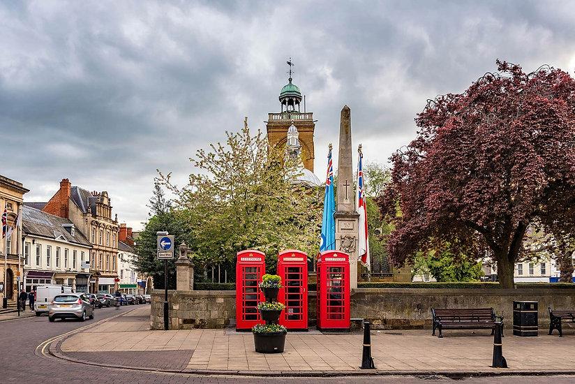Northampton.jpg