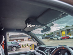 VW-T6.1-INTERIOR-CAB-LUXURY-PACK.jpg