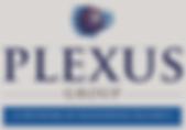 PLEXUS GROUP.png