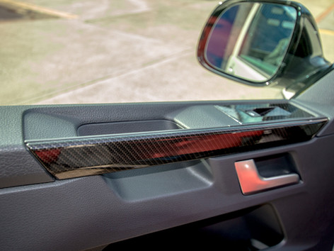 VW-T6.1-TRANSPORTER-CARBON-DOOR-KIT.jpg