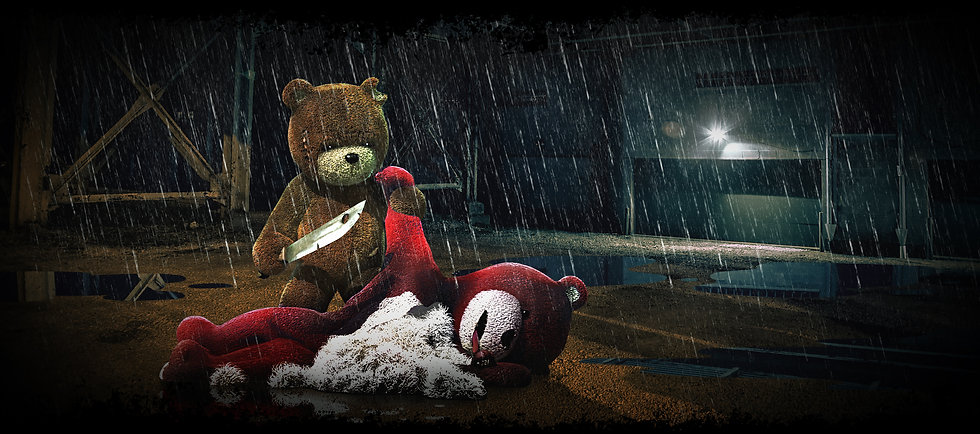 Teddy Slaugther.jpg