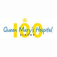 Queen Mary's Hospital Logo.jpg