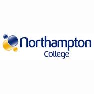 Northampton_College Logo.jpg