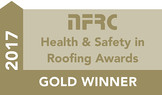 NFRC Health & Safety Award