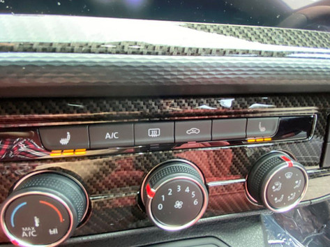 VW-TRANSPORTER-T6.1-CARBON-INTERIOR-SWIT