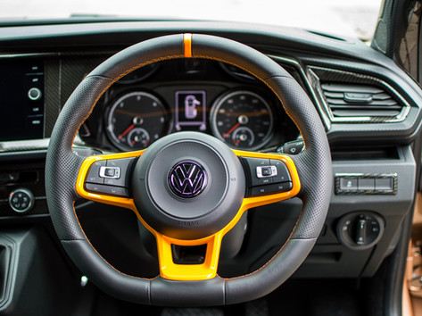VW-TRANSPORTER-MARK-VII-FLAT-BOTTOM-STEE
