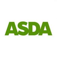 Emblem-ASDA.jpg