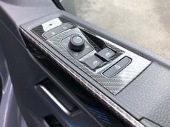 VW-TRANSPORTER-T6.1-RACELINE-CARBON-SWIT