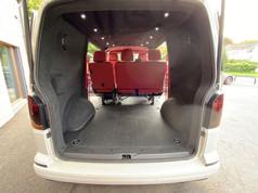 VW-T6.1-TRANSPORTER-RACELINE-GTS-XTREME-