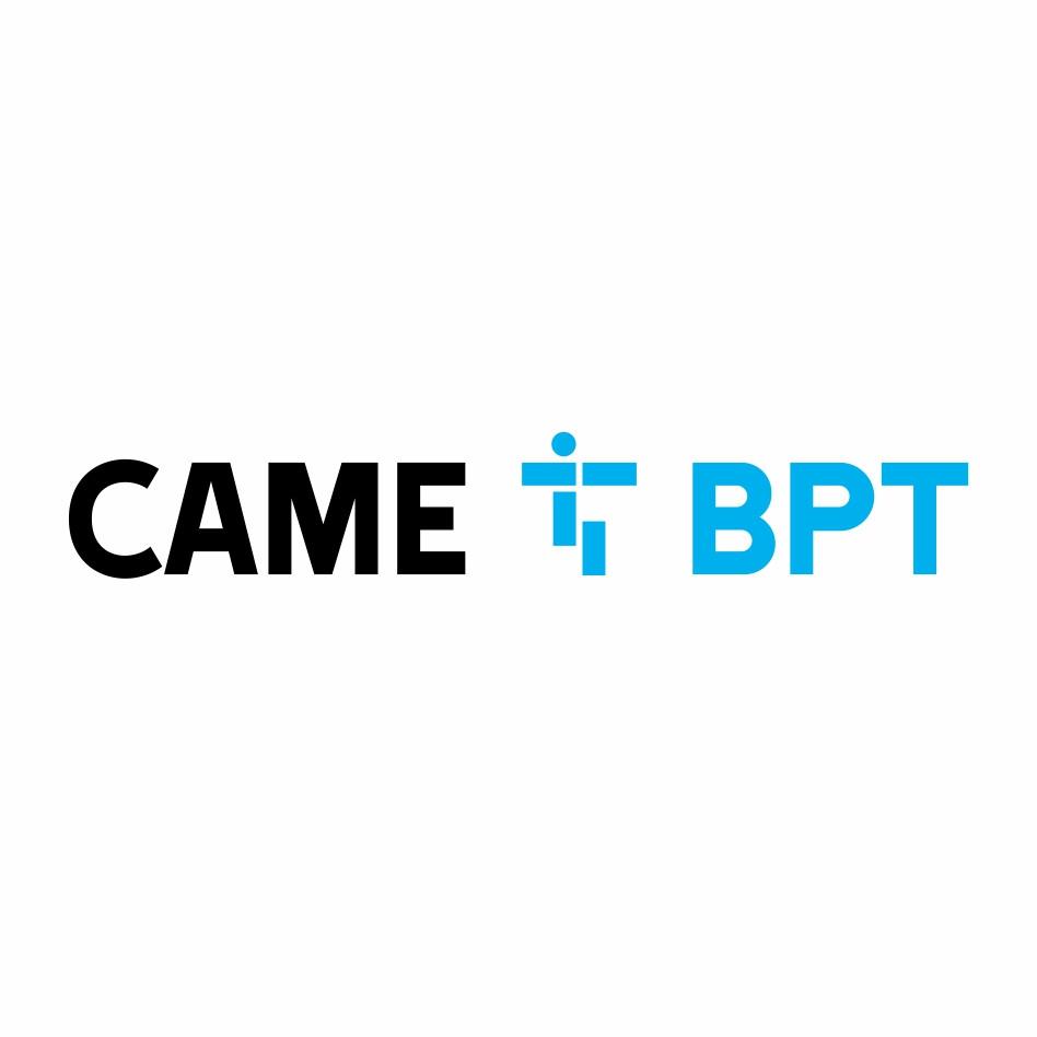 Came-BPT
