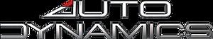 Auto Dynamics Logo