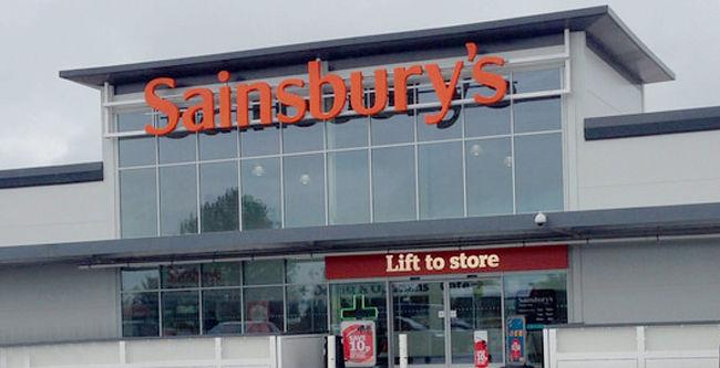 Sainsbury's Northampton 1.jpg