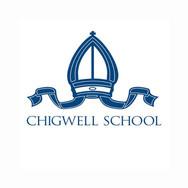 Cigwell Preparatory School Logo.jpg