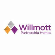 Willmott Partnership Homes Logo.jpg