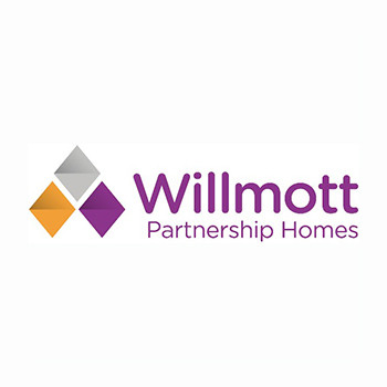 Willmott Partnership Homes Logo.jpg
