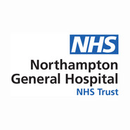 Northampton General Hospital Logo.jpg