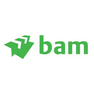 BAM Construction logo.jpg