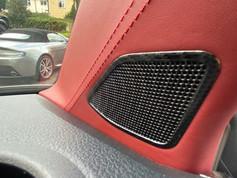 VW-TRANSPORTER-CARBON-DETAILING.jpg