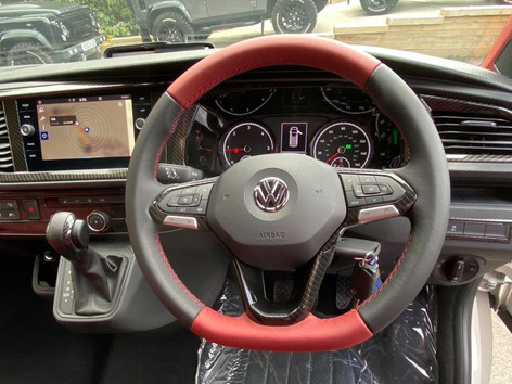 VW-T6.1-TRANSPORTER-LEATHER-STEERING-WHE
