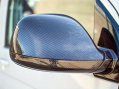 VW-T6.1-CARBON-FIBRE-MIRROR-CAPS.jpg