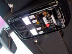VW-T6.1-CARBON-ROOF-BOX.jpg