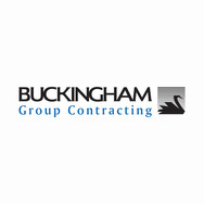 Buckingham-Group-Contracting-2.jpg