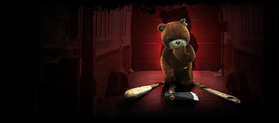 Teddy Cutter.jpg