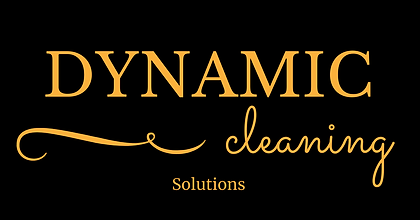 Dynamic Cleaning.png