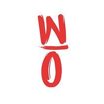 WAX ONLINE LOGO.jpg
