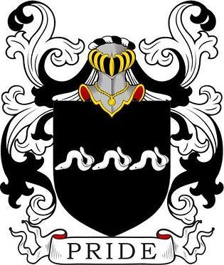 Pride Coat of Arms.jpg