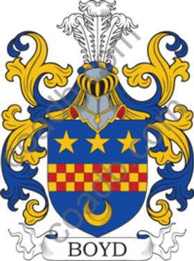 boyd-coat-of-arms-family-crest-12.png