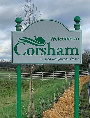 WelcomeToCorsham.jpg
