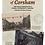 Thumbnail: Memories of Corsham