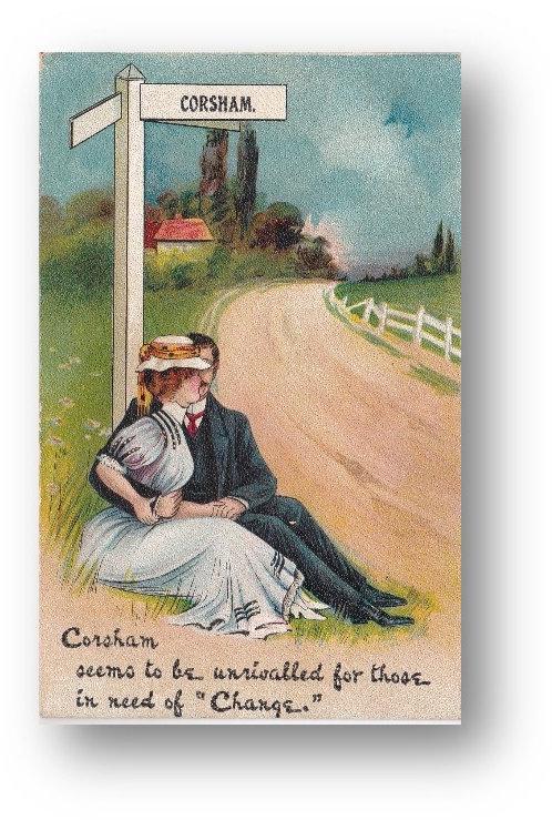 Greeting Card (No: 11)