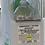 Thumbnail: LIFE® OxygenPac: Emergency Oxygen System