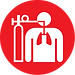 ems-icons-oxygen.png