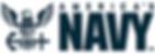 americas_navy_logo.png