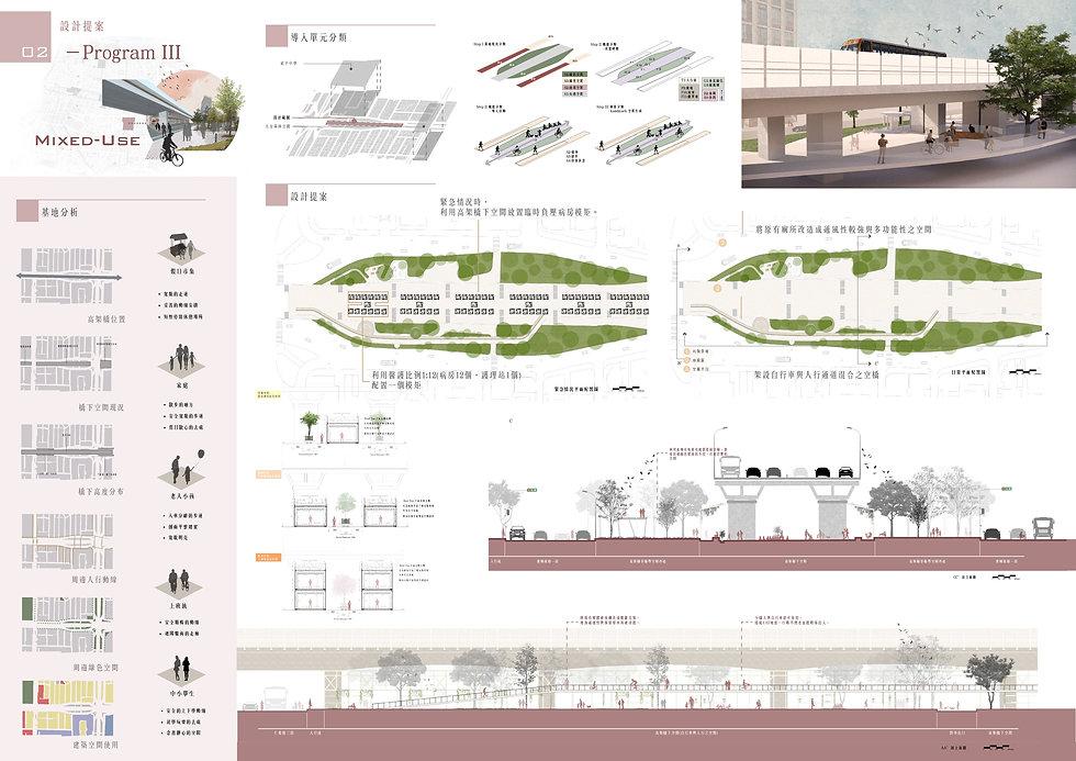 台北市三大高架橋下空間設計研究4.jpg