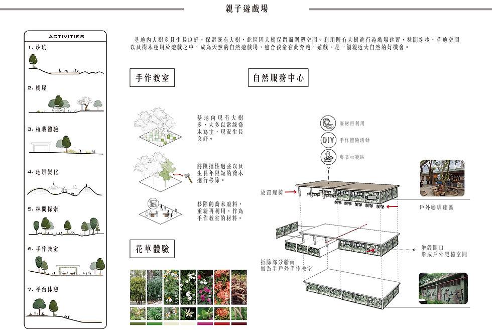 網站上傳圖面-9.jpg