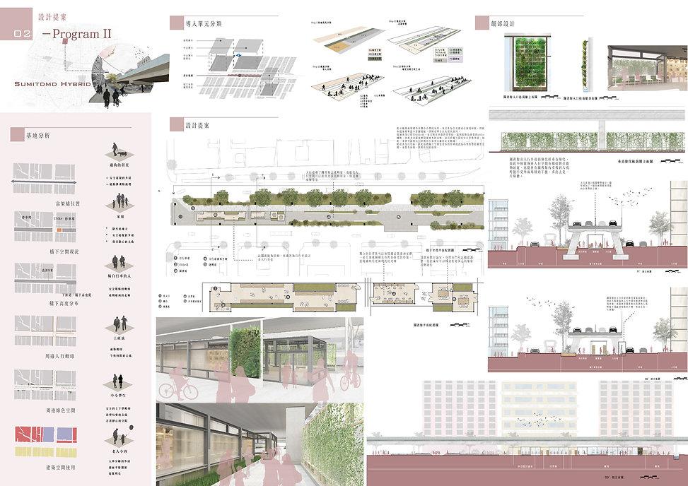 台北市三大高架橋下空間設計研究3.jpg