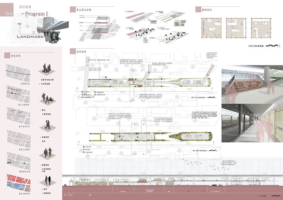 台北市三大高架橋下空間設計研究2.jpg