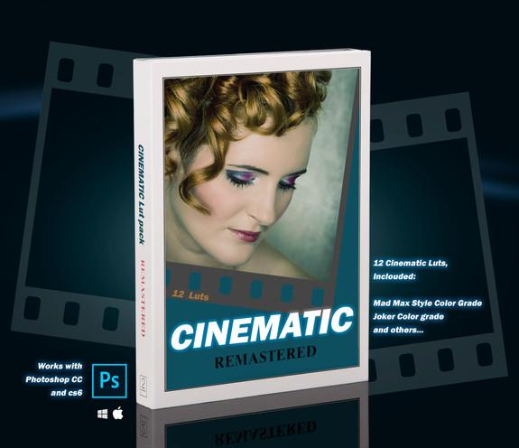Cinematic lut pack.jpg