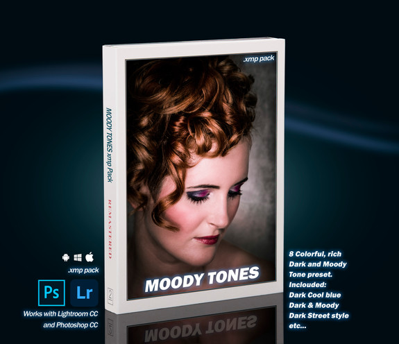 XMP MOODY TONES PACK.jpg