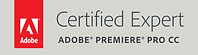 Certified_Expert_Adobe_Premiere_Pro_CC_b
