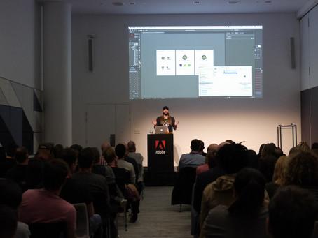 Adobe Symposium 2019
